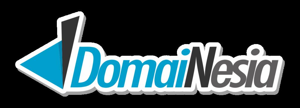 Layanan domain dan web hosting murah domainesia